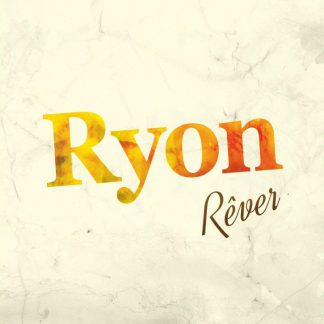 CD Ryon - Rêver