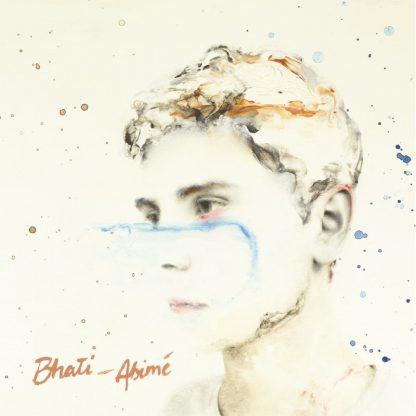 CD Bhati - Abimé