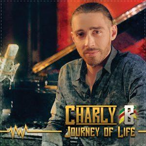 CD CHARLB - Journey Of Life