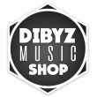 Dibyz-Music-Shop
